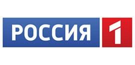 russia-1-logo