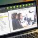 03. Интерфейс для наблюдения в реальном времени Босс-онлайн