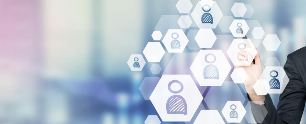 Как отключить подключенные платные услуги на Теле2 для экономии средств мобильного счета
