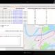 Геолокация и GPS-трекинг